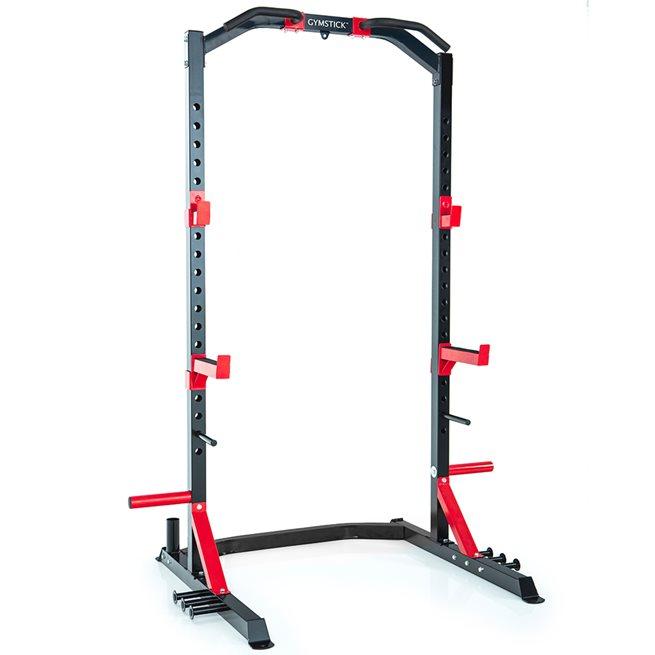 Gymstick Half-Power Rack, Power rack