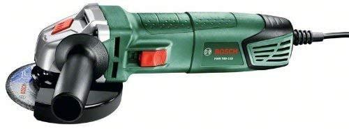 Bosch - PWS 700-115 Angle Grinder 230v