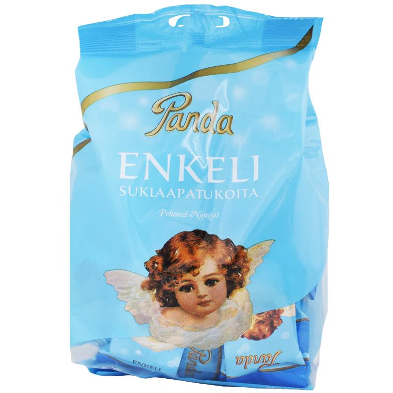 Enkeli Suklaapatukoita - 50% alennus