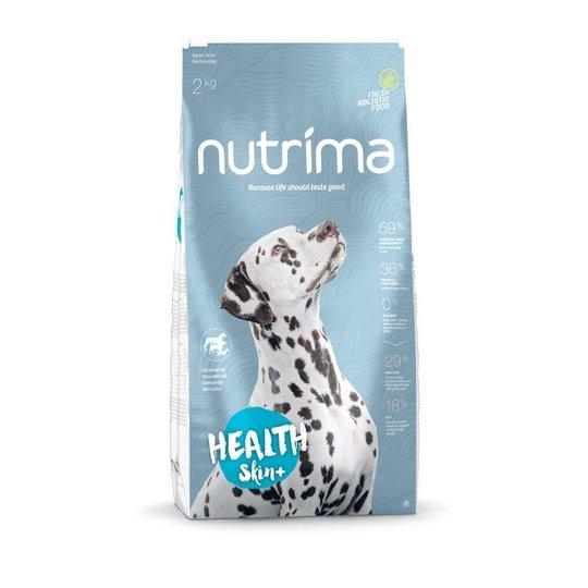 Nutrima Health Skin+ (2 kg)