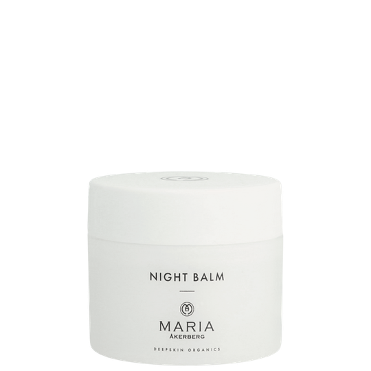 Night Balm, 50 ml