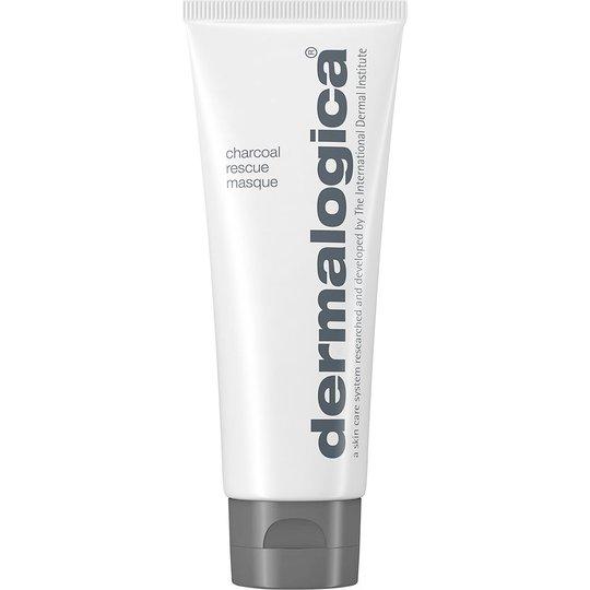 Dermalogica Charcoal Rescue Masque, 75 ml Dermalogica Meikit