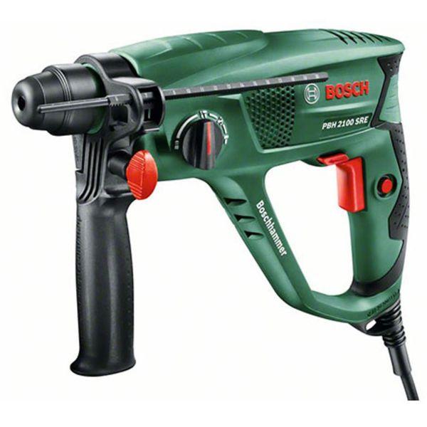 Bosch DIY PBH 2100 SRE Borhammer