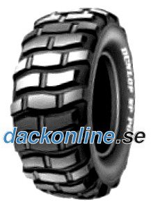 Dunlop SP PG7 ( 15.5/55 R18 138E 16PR TL Dubbel märkning 385/55 R18 )