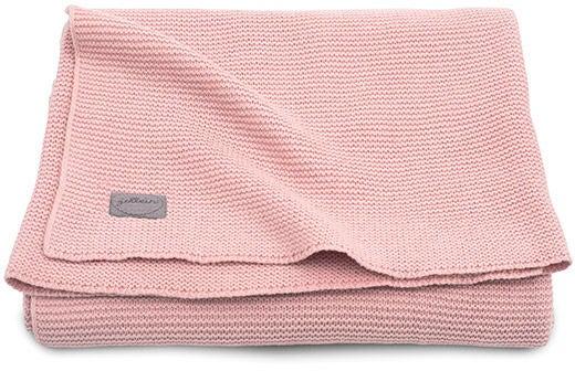 Jollein Viltti Basic, Blush Pink