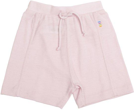 Joha Shorts Ull, Rosa 80