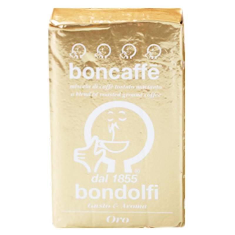Kaffe Malet - 66% rabatt