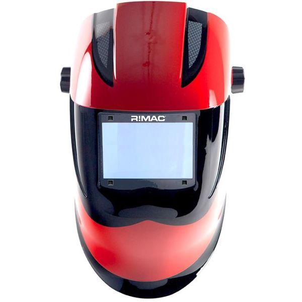 RIMAC 600803 Sveisehjelm