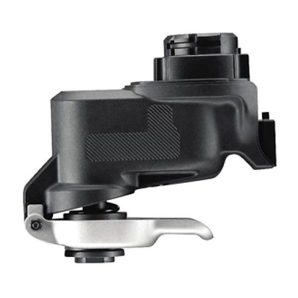 Black & Decker MTOS4-XJ Käyttöpää sahaus, leikkaaminen ja kaavinta