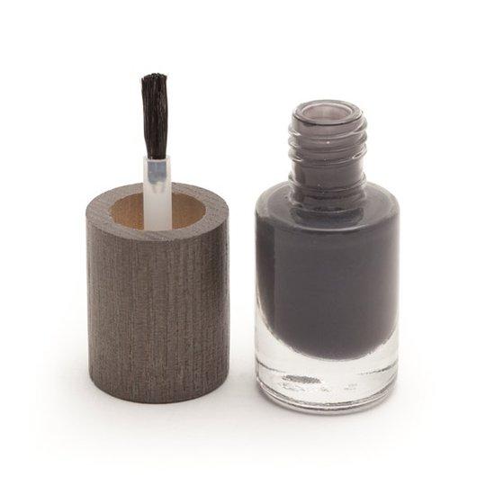 Boho Green Make-Up Nail Polish 7-Free & 8-Free, 5 ml