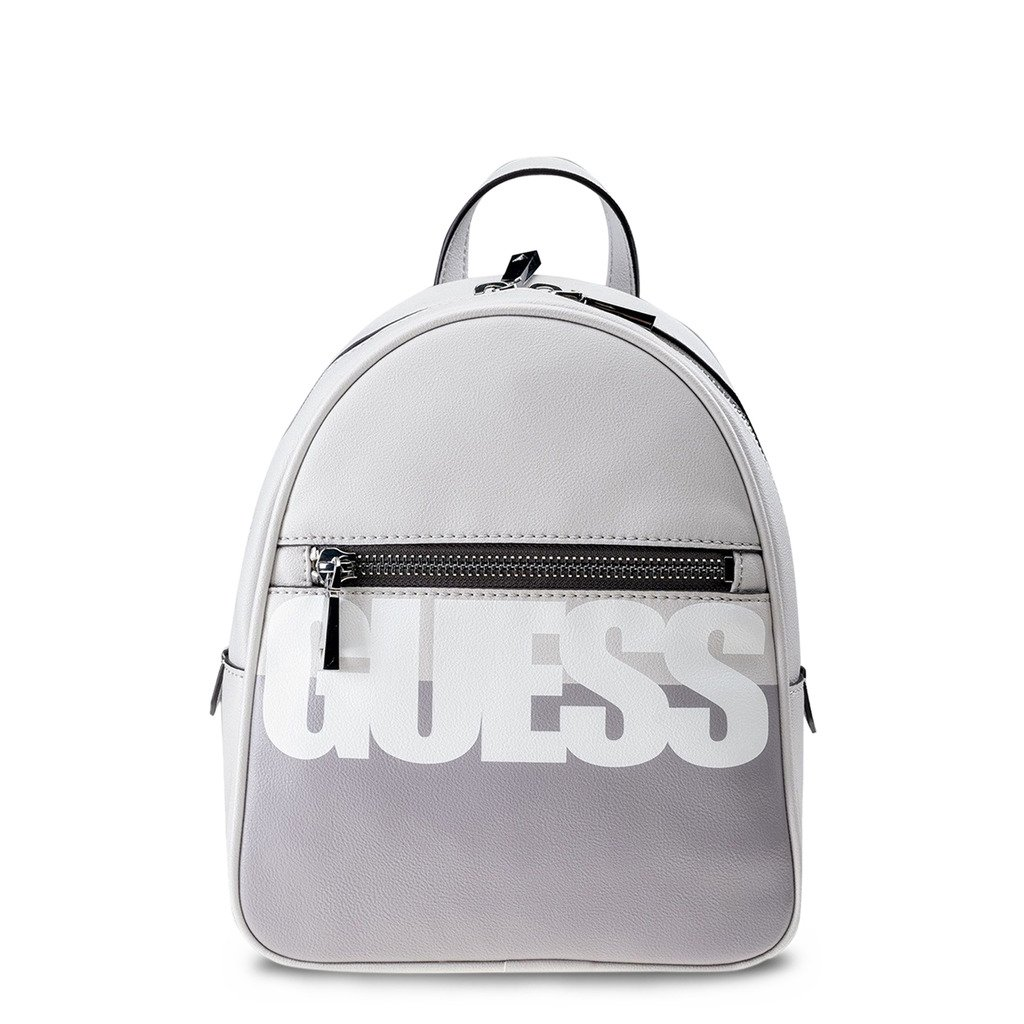 Guess Women's Backpack White Kalipso_HWIY81_10320 - white NOSIZE