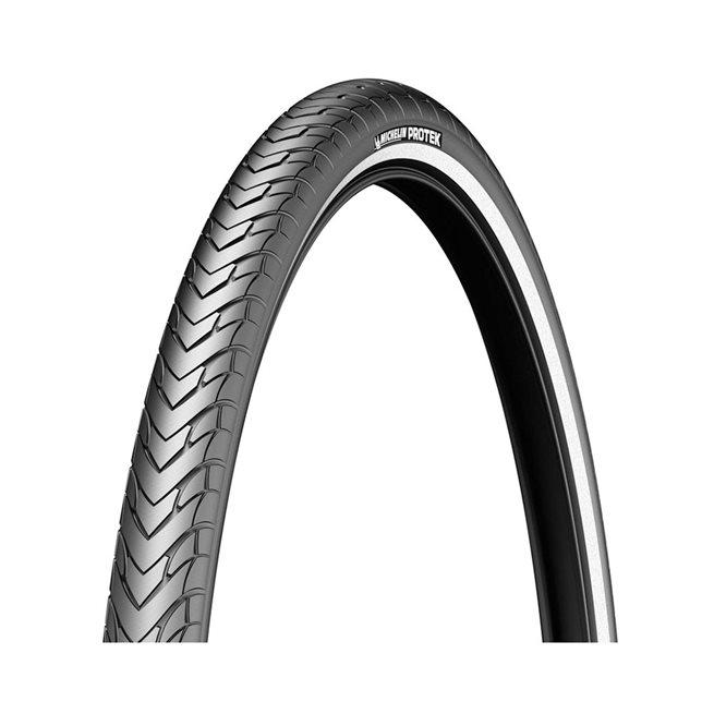 Michelin Protek Standard Tire 700 X 38C, Cykeldäck