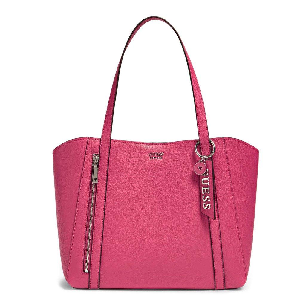 Guess Women's Shopping Bag Pink Naya_HWVY78_81230 - pink NOSIZE