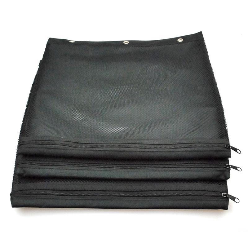 FutureFly Pockets 3 x Large