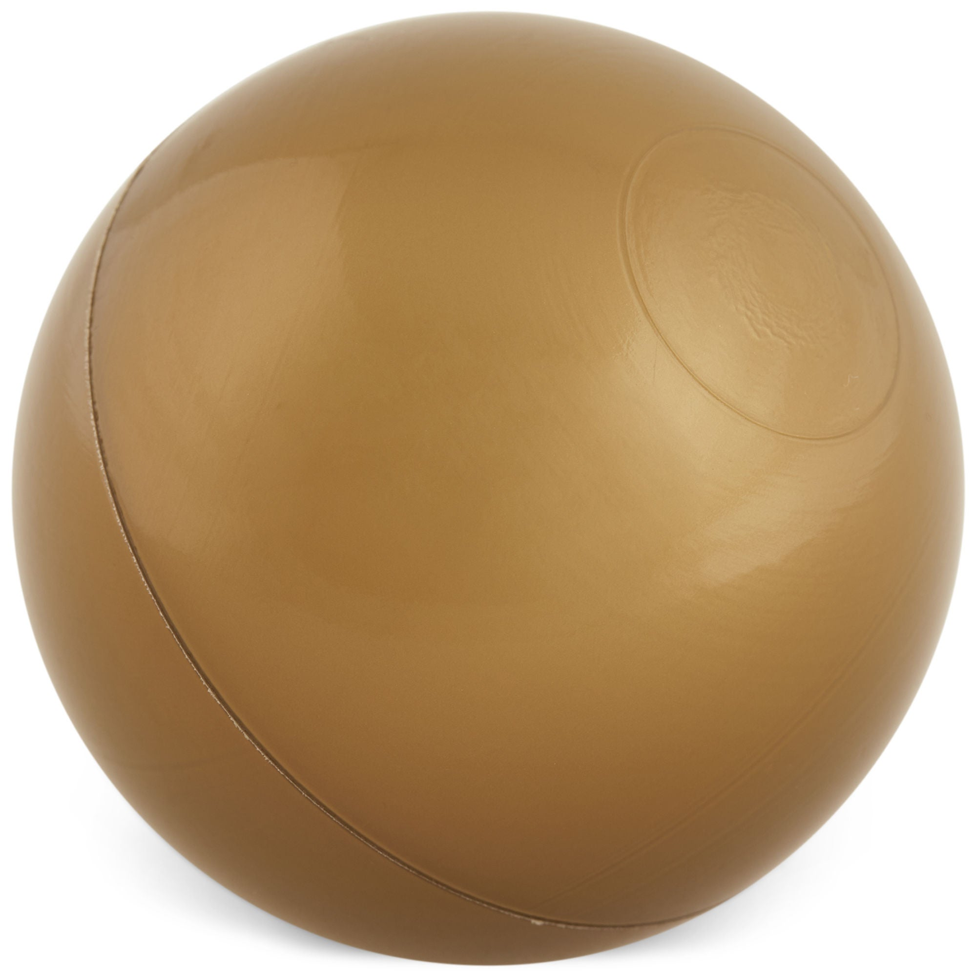 JLY Extra Bollar 100 st, Gold