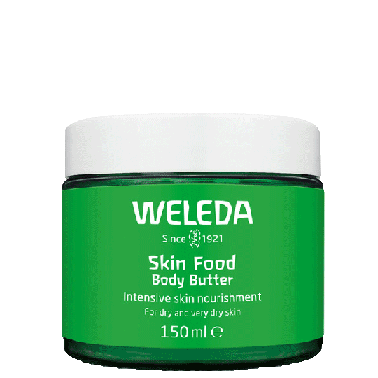 Skin Food Body Butter, 150 ml