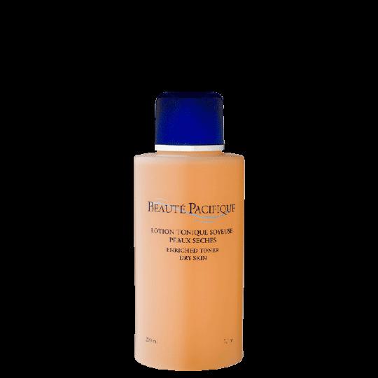 Toner Dry Skin, 200 ml