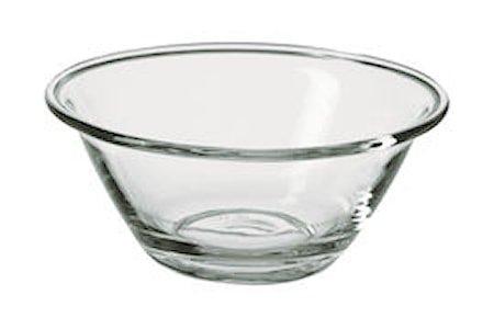 Chef Glasskål 14 cm