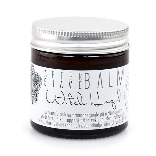 KaliFlower Organics Ekologiskt Rakbalsam, 60 ml