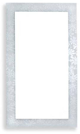 Xtra-140 spegel