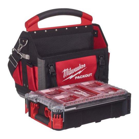 Milwaukee 4932478841 Työkalulaukku