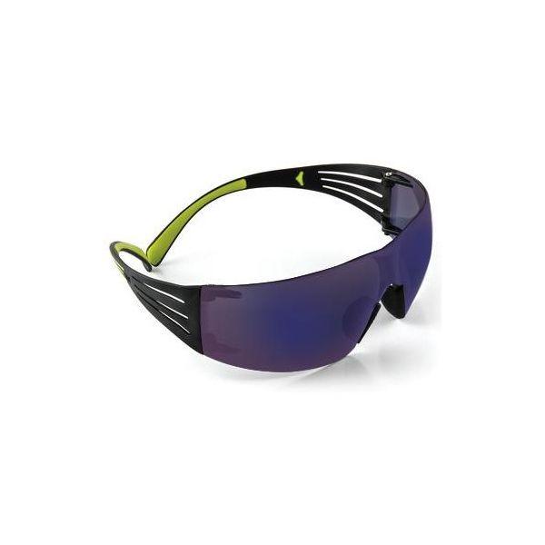3M Peltor SecureFit Comfort SF408AS Vernebriller