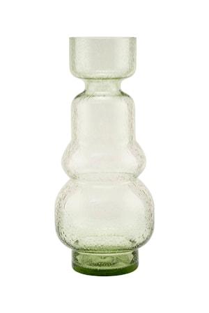 Vas Organi Grön 26 cm