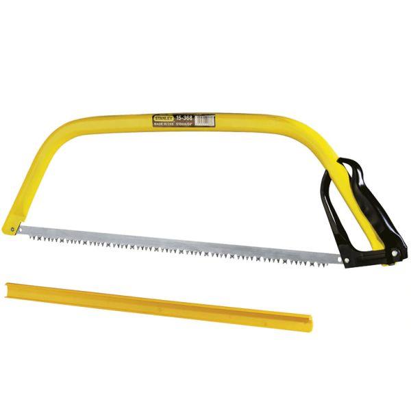 STANLEY 1-15-403 Buesag 760 mm