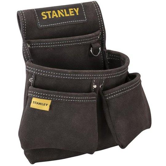 STANLEY STST1-80116 Työkaluvyö