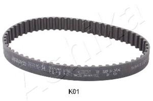 Hammashihna, KIA CARNIVAL I, CARNIVAL II, 0K9BV-12-206