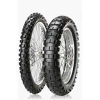 Pirelli Scorpion Rally (140/80 R18 70R)