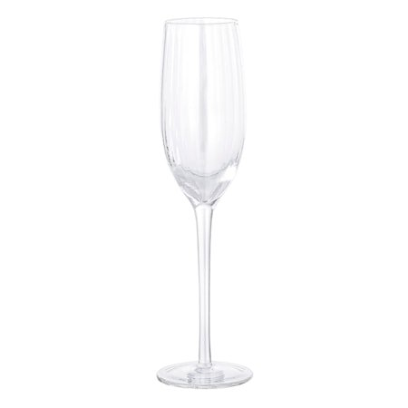 Champagneglass 20cl