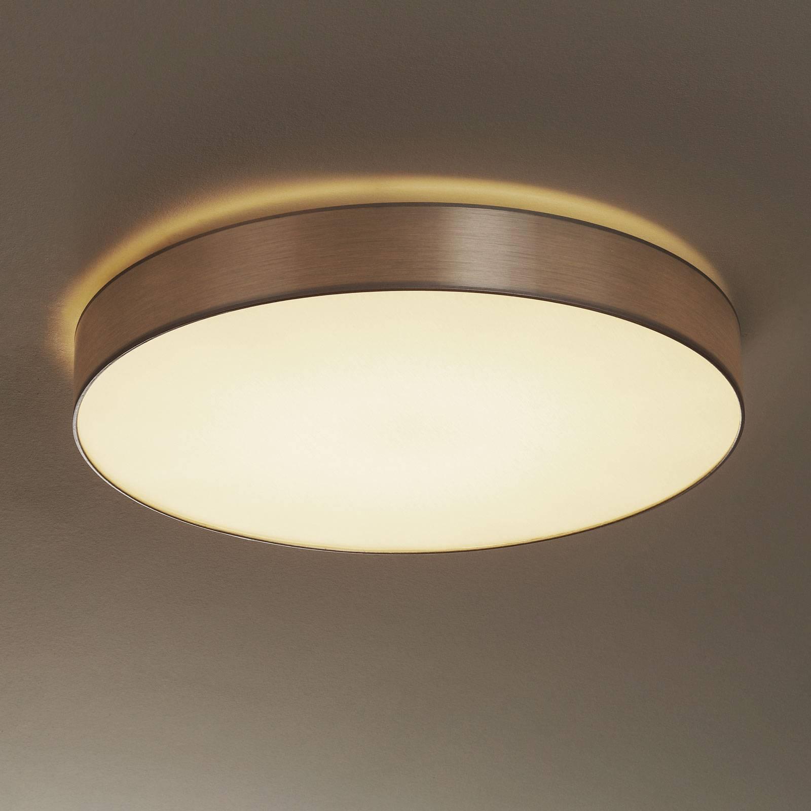 Aurelia - himmennettävä LED-kattovalaisin