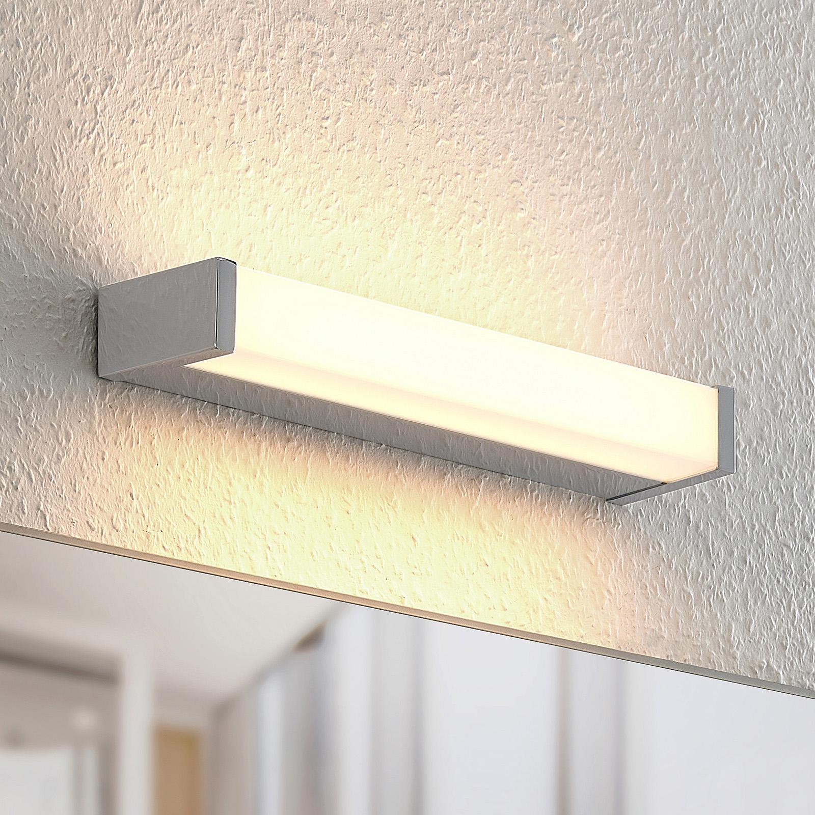 Lindby Kluna -LED-peilivalaisin, 30 cm