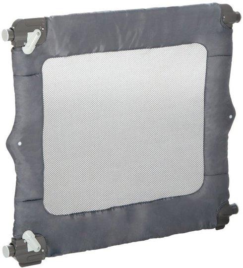 Safety 1st Reisegrind, Dark Grey