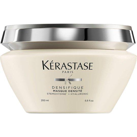 Kérastase Densifique Masque Densité, 200 ml Kérastase Tehohoidot