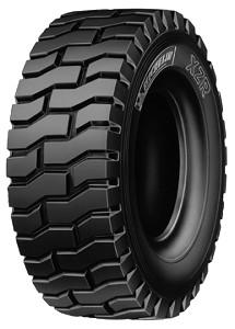Michelin XZR ( 7.00 R12 136A5 TL )