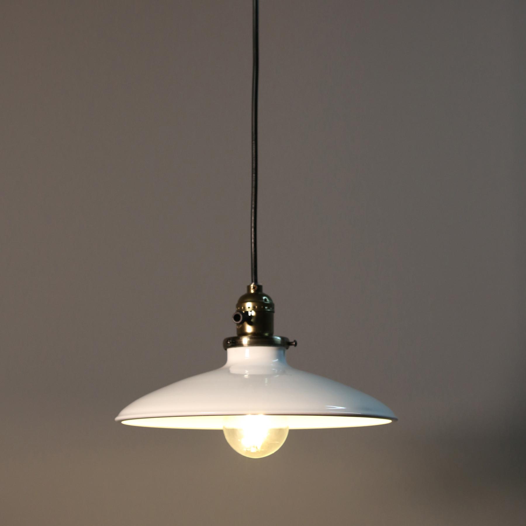 Yeelight Smart LED-lamppu filamentti 5 kpl