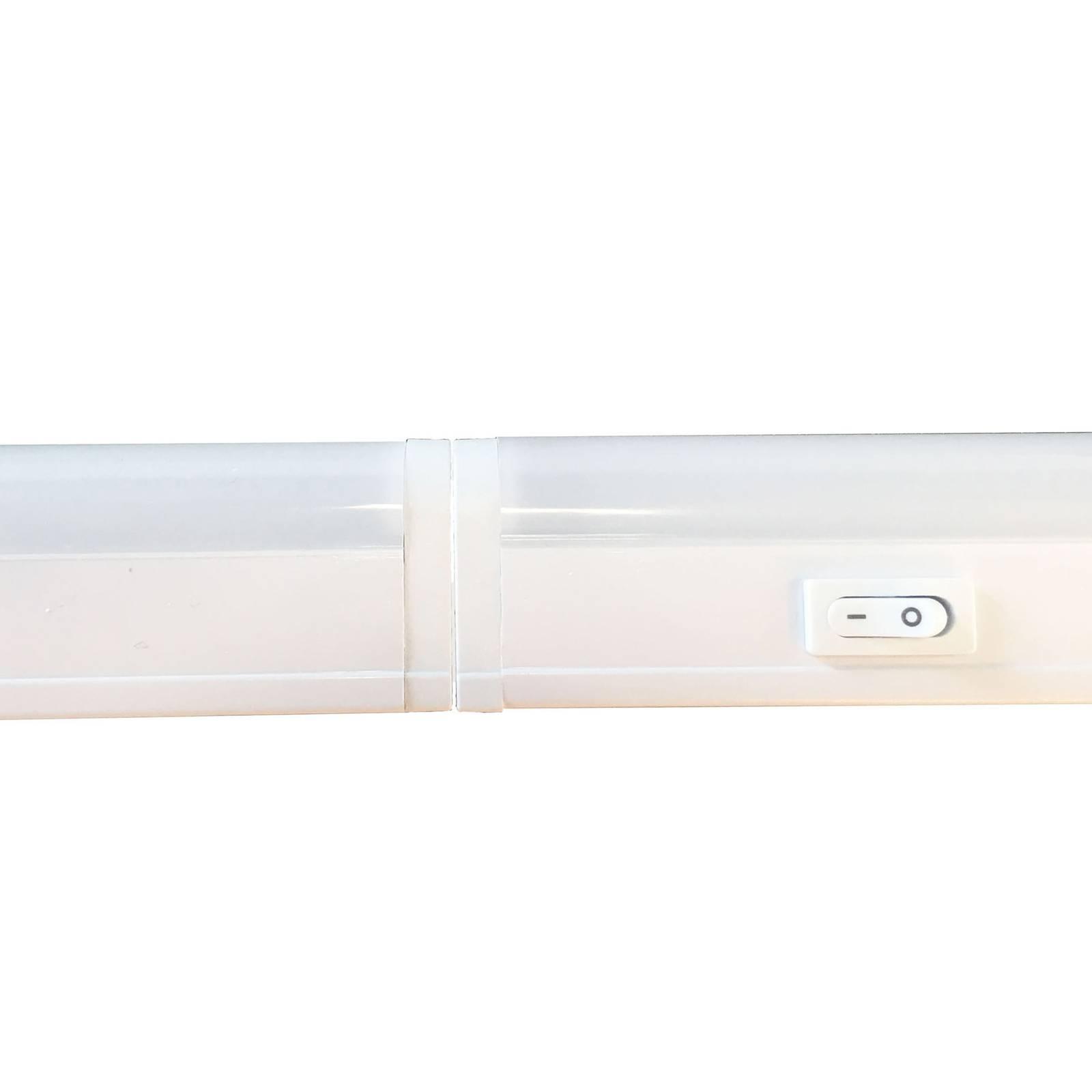 LED-valolista 980, pituus 54 cm