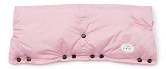 Petite Chérie Håndvarmer Essence, Rouge Pink