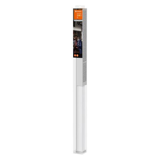 LEDVANCE Batten -LED-kaapinalusvalo 60 cm 3 000 K