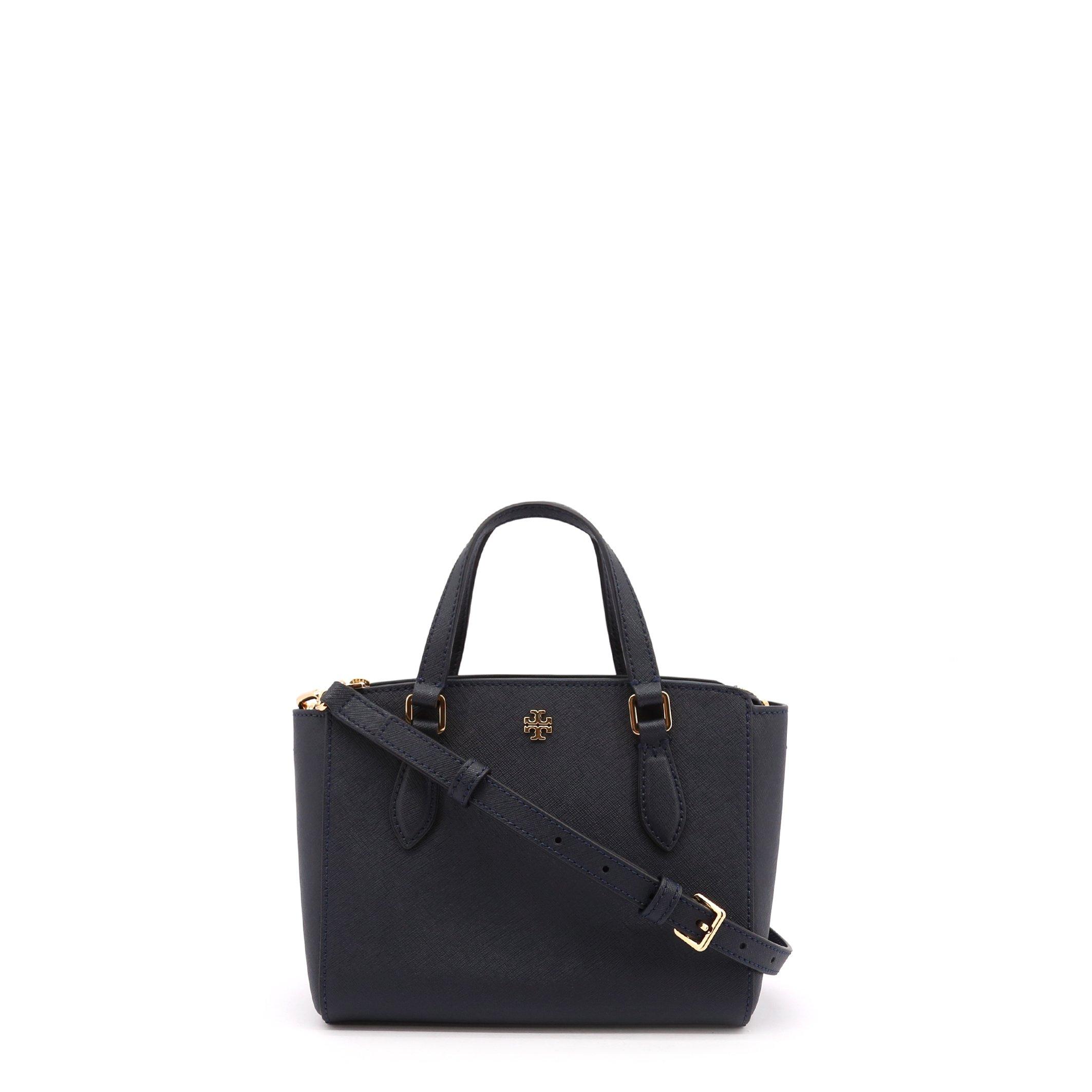 Tory Burch Women's Handbag Various Colours 64189 - blue-1 NOSIZE