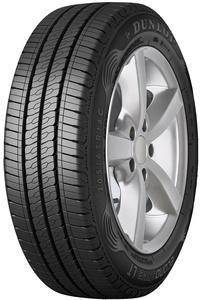 Dunlop Econodrive LT ( 195/70 R15C 104/102S 8PR )