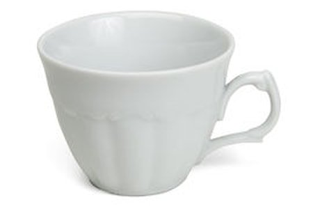 Kaffekopp Maria Teresa 17 cl