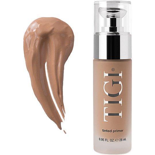 Tinted Primer, 28 ml TIGI Cosmetics Pohjustusvoide