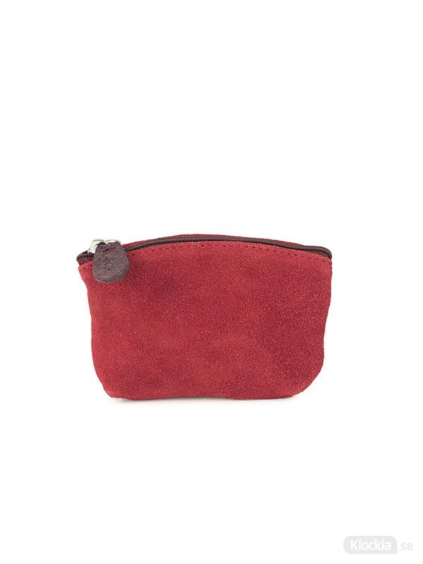 Plånbok C.Oui Coin Purse Carnaby 101 - Rouge