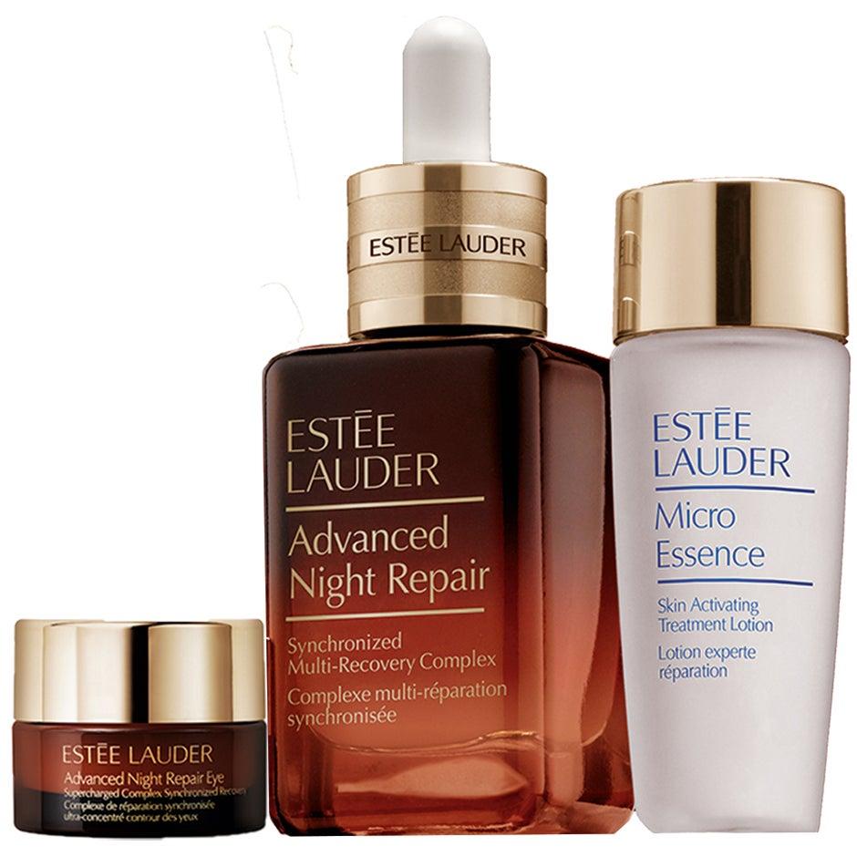 Advanced Night Repair X5 Holiday 20 Skincare Set mix, Estée Lauder Ihonhoitopakkaukset
