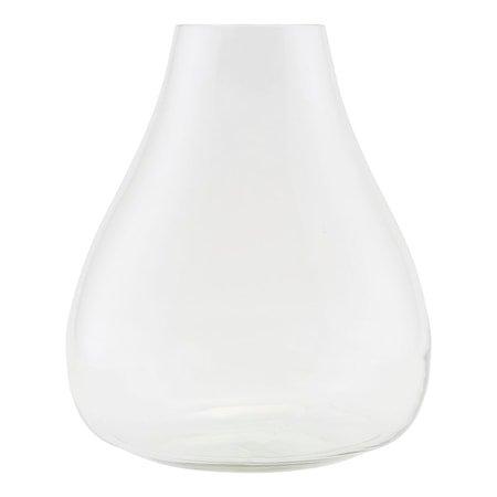 Vase Terrarium H35 cm
