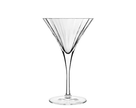 Bach Martiniglas 26cl