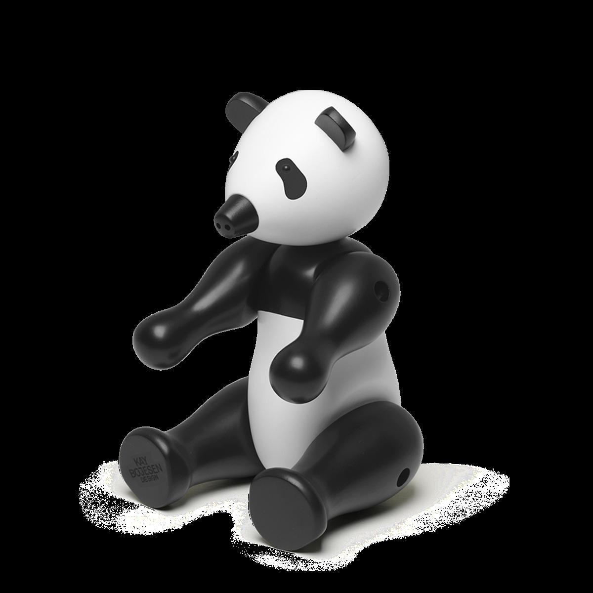 Kay Bojesen - Pandabjørn Medium (39422)